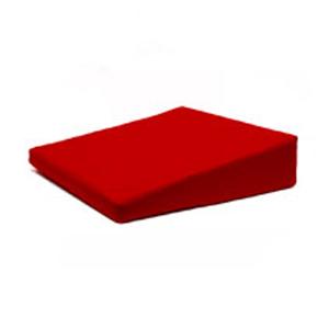 Red Posture Pad