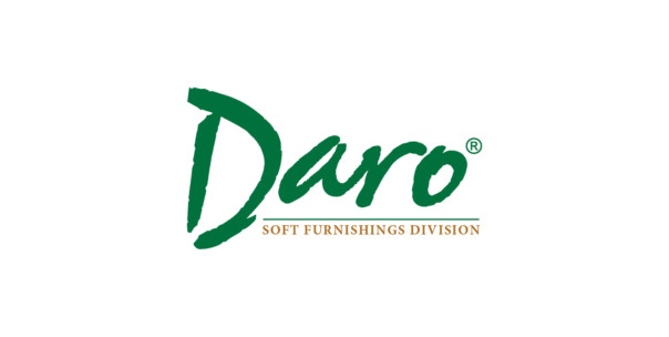 Daro Soft Furnishings Launched